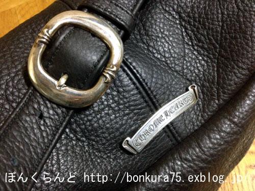 b0080809_186284.jpg