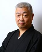 三枝龍生先生の『大和なでしこ整体読本2013』_c0125114_14504982.jpg