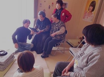 日本のすばらしい童話を聴かなきゃモッタイナイ / 文:守時タツミ_a0083222_12334132.jpg
