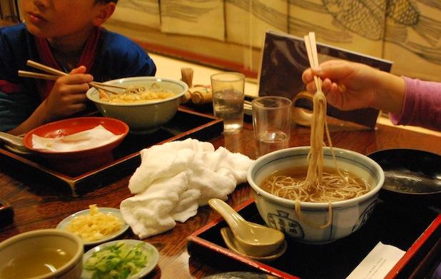 京都二日目食べ物編_f0155522_71599.jpg