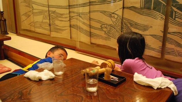 京都二日目食べ物編_f0155522_721086.jpg
