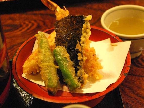 京都二日目食べ物編_f0155522_72180.jpg