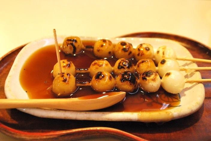京都二日目食べ物編_f0155522_72628.jpg