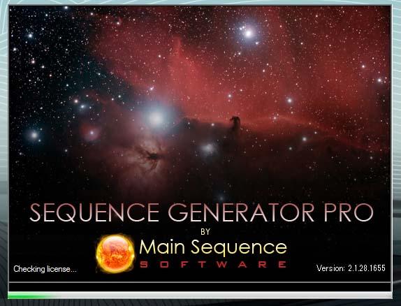 Sequence Generator Pro v2.1_c0061727_1905212.jpg