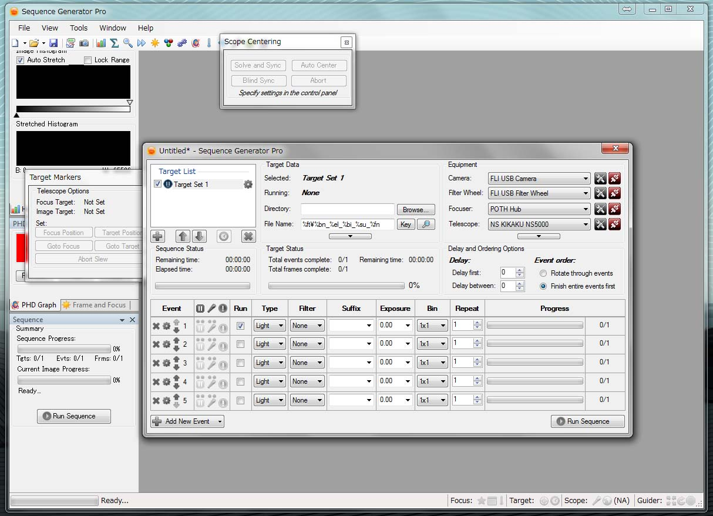 Sequence Generator Pro v2.1_c0061727_194744.jpg
