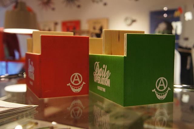 Green & Red_a0161631_1815686.jpg