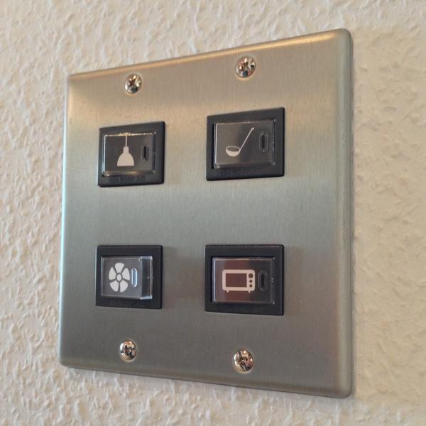 フルカラースイッチのアイコン 完成形_a0210340_230142.jpg