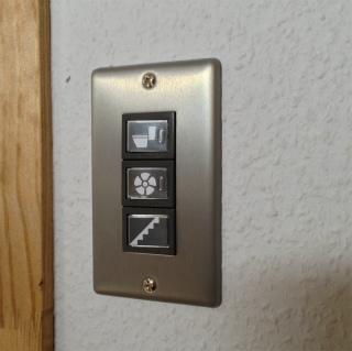 フルカラースイッチのアイコン 完成形_a0210340_230965.jpg