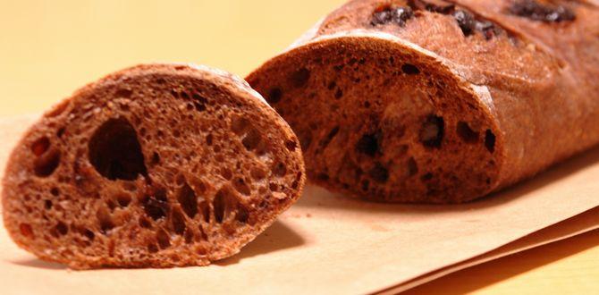 久しぶりに買いパン_f0191248_937270.jpg
