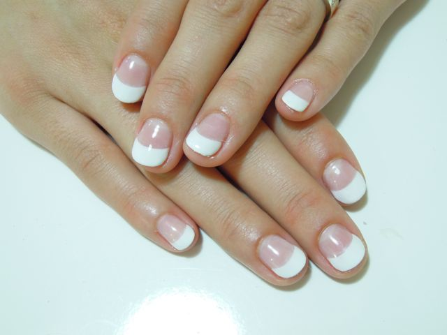 White French_a0239065_12315524.jpg