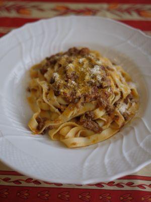 felice-italiaイタリア料理教室2013年4月のメニュー_f0134268_21472582.jpg
