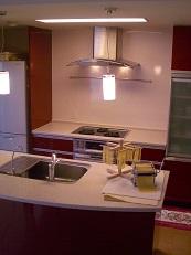 felice-italia(フェリーチェ・イタリア)イタリア料理教室のご案内_f0134268_22334739.jpg