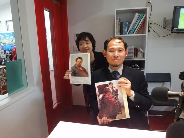 4月19日(金)レーピン展について 籾山学芸員に聞く_e0006772_21422121.jpg