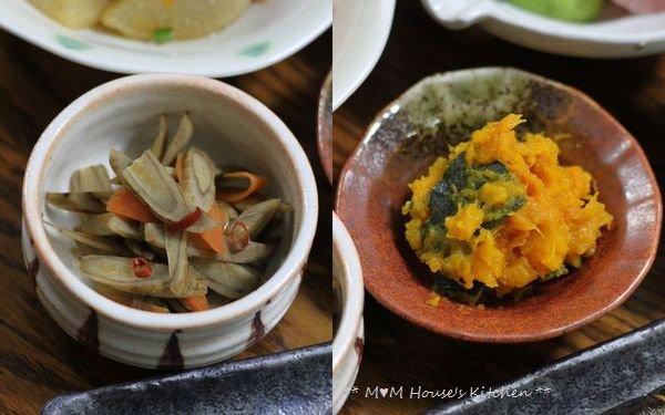 久しぶりに魚 ☆ 今日のお弁当と昨日の晩ご飯♪_c0139375_13263122.jpg