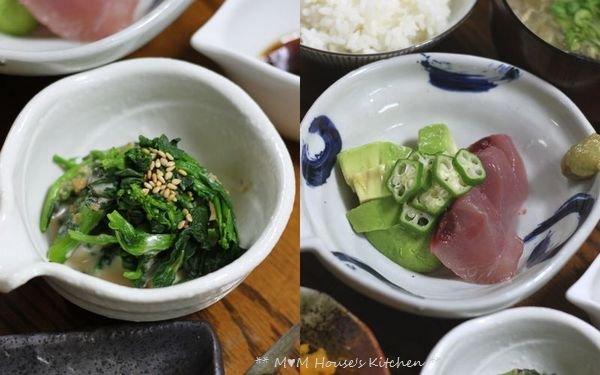 久しぶりに魚 ☆ 今日のお弁当と昨日の晩ご飯♪_c0139375_13272376.jpg