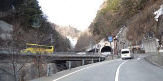 b0194185_201225.jpg