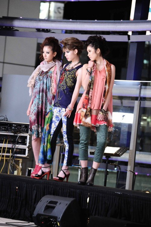 2013 Spring Collection♪_f0237698_10414754.jpg