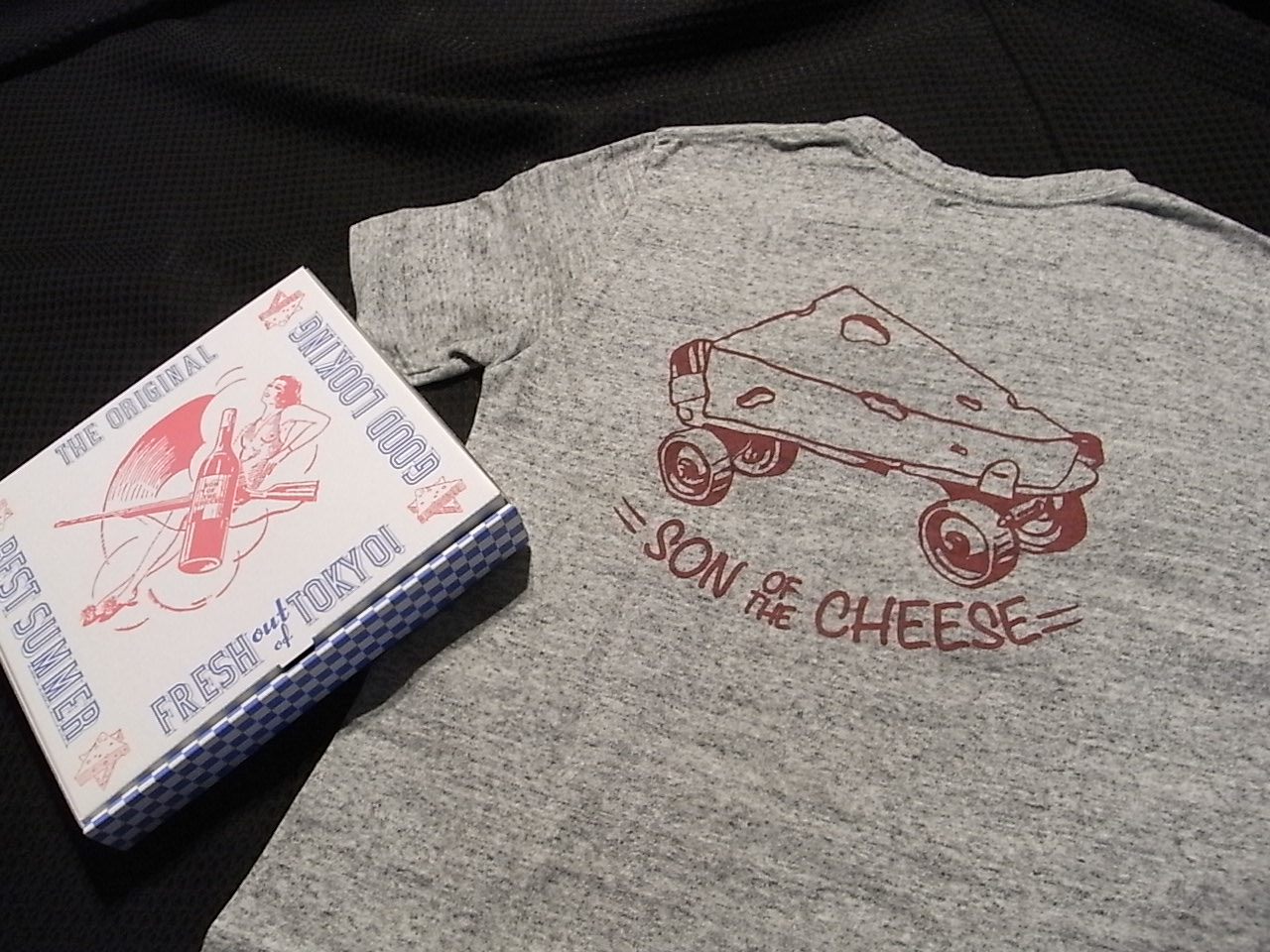 Son of the cheese NEW ITEMS!!!!!!_d0101000_1516222.jpg