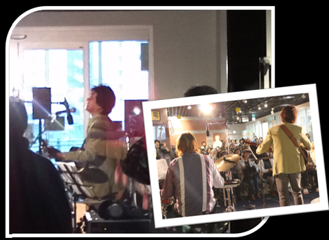2013年4月20日「森都心ロビーコンサート」♪_b0228113_1434349.png
