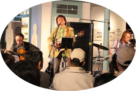 2013年4月20日「森都心ロビーコンサート」♪_b0228113_14371421.png