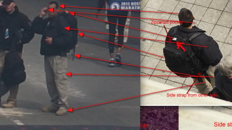 ボストン・マラソン爆破テロ事件、すでにネット上では「真犯人の姿」がキャッチ!?_e0171614_15334336.png