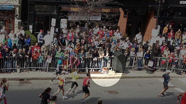 ボストン・マラソン爆破テロ事件、すでにネット上では「真犯人の姿」がキャッチ!?_e0171614_15352741.jpg