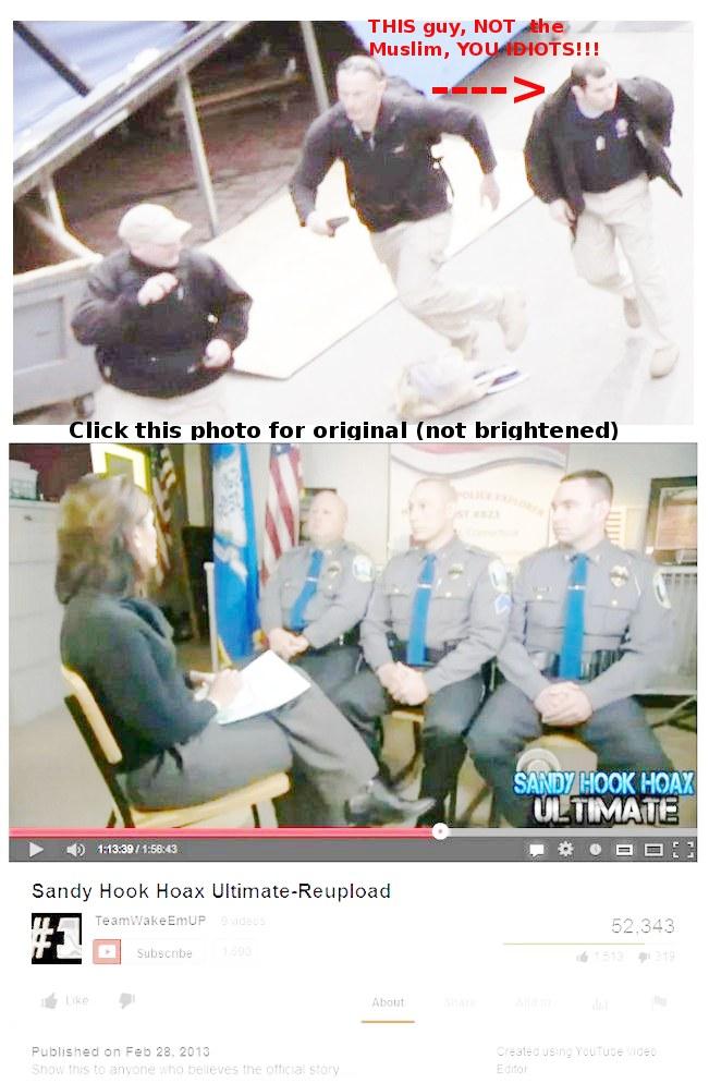 ボストン・マラソン爆破テロ事件、すでにネット上では「真犯人の姿」がキャッチ!?_e0171614_1538012.jpg