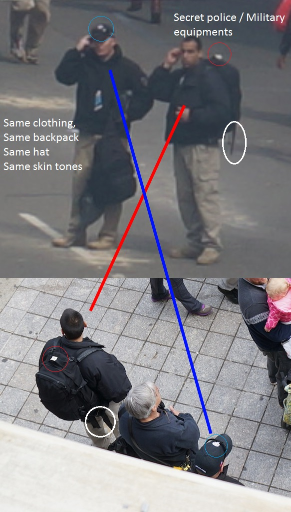 ボストン・マラソン爆破テロ事件、すでにネット上では「真犯人の姿」がキャッチ!?_e0171614_1541717.jpg