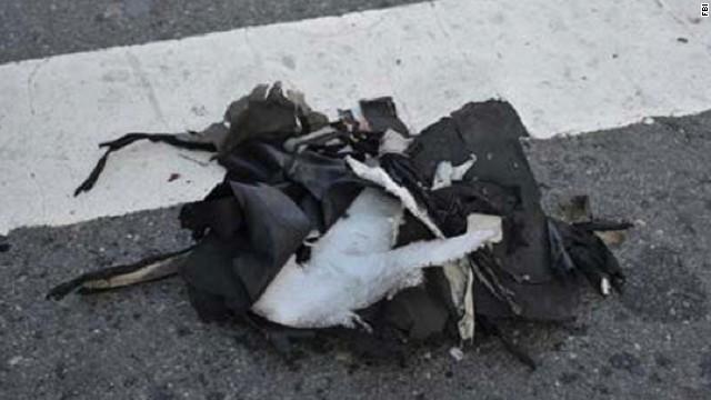 ボストン・マラソン爆破テロ事件、すでにネット上では「真犯人の姿」がキャッチ!?_e0171614_15433254.jpg