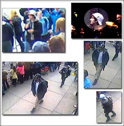 ボストン・マラソン爆破テロ事件、すでにネット上では「真犯人の姿」がキャッチ!?_e0171614_1545239.jpg