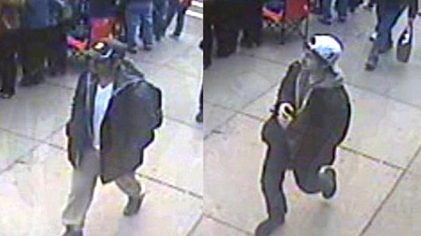 ボストン・マラソン爆破テロ事件、すでにネット上では「真犯人の姿」がキャッチ!?_e0171614_1546926.jpg