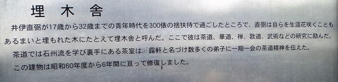 f0000521_814094.jpg