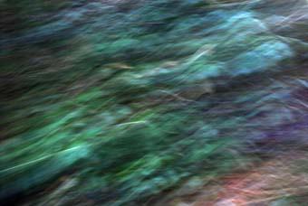 f0118324_1957238.jpg