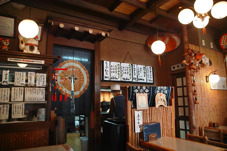 日本騎兵習練の場所~習志野の旅~_c0223825_1545247.jpg