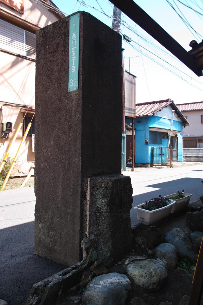 日本騎兵習練の場所~習志野の旅~_c0223825_1582266.jpg