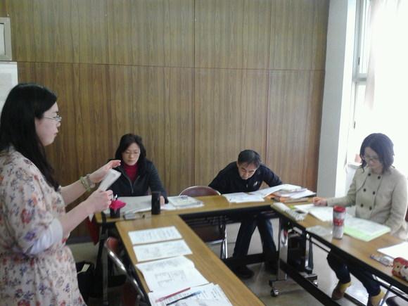 法則化海峡特別支援教育サークル 第7回例会_e0252129_9254458.jpg