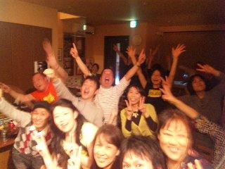 blog:倉敷の熱狂_a0103940_14593978.jpg