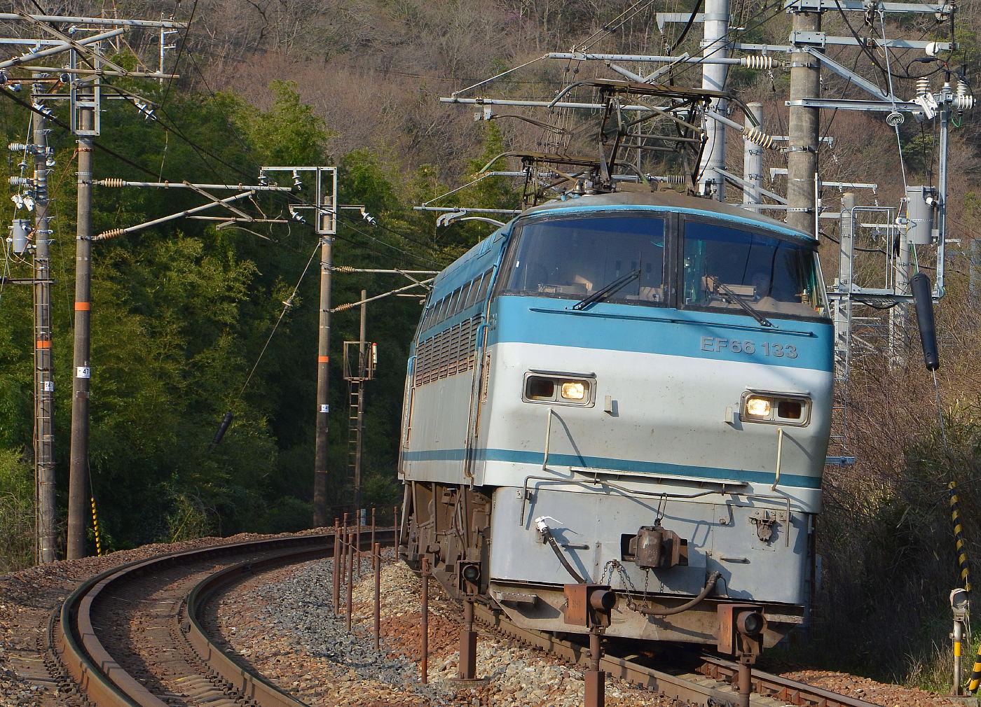 セノハチ貨物5本_a0251146_2503783.jpg