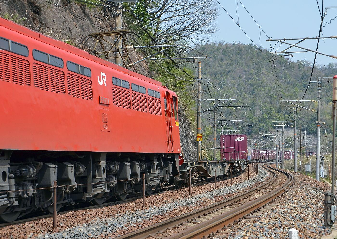 セノハチ貨物5本_a0251146_2544641.jpg