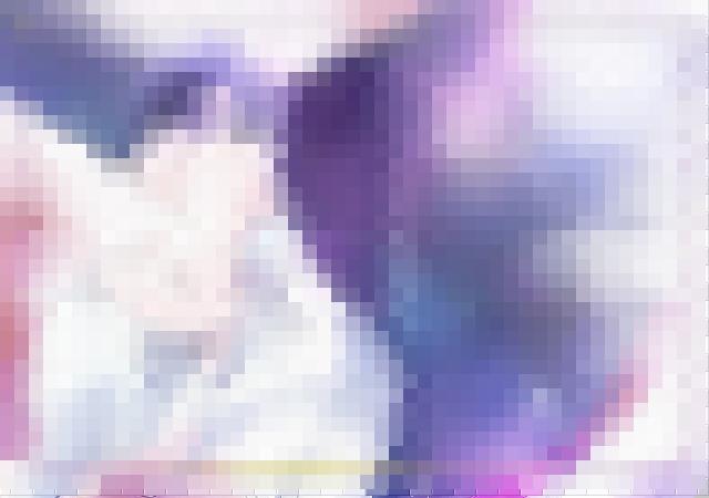 b0232447_16514941.jpg