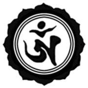 【シナチス】中国によるチベット大虐殺ホロコースト総合スレ【シナ畜】YouTube動画>5本 ->画像>78枚