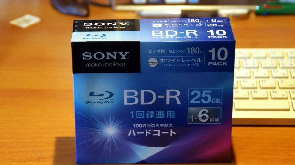 BD-R_e0166355_10563122.jpg