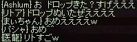 a0201367_5433536.jpg