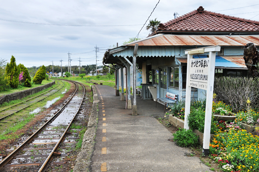 NHK短歌 5月号_f0143469_2242549.jpg