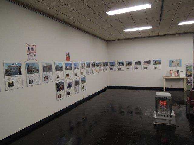 南北海道博物館巡り_f0228071_16213422.jpg