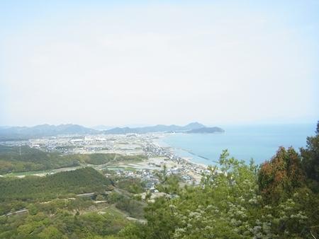 大串半島へ_e0201281_20455860.jpg