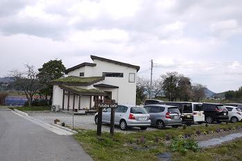 「futaba  cafe (フタバカフェ)」さん~篠山編~_f0226293_8275315.jpg