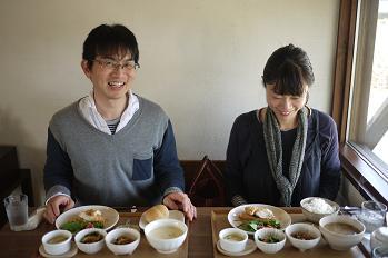 「futaba  cafe (フタバカフェ)」さん~篠山編~_f0226293_8284386.jpg