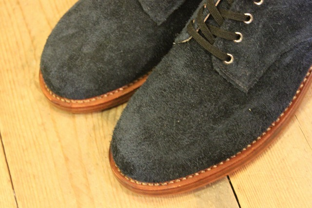 "ACE BOOT co.  ""OXFORD\""_d0121303_13424741.jpg"