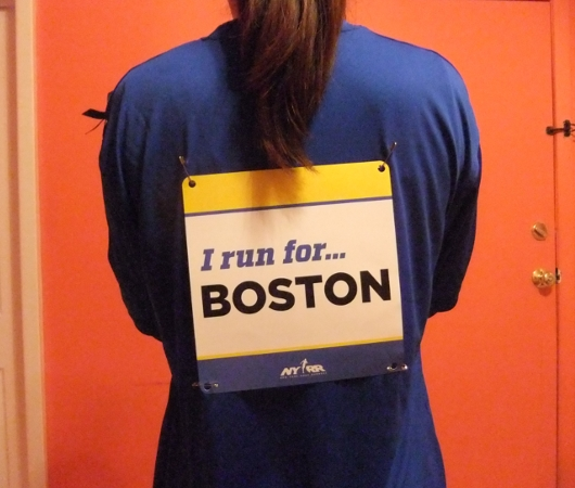 I run for... Boston  #BostonStrong_b0007805_19581629.jpg